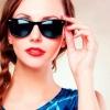 Сонцезахисні окуляри - як правильно вибрати?