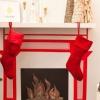 Сучасні тренди в новорічних прикрасах інтер`єрів