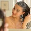 Рятуємо волосся: рецепти живильних масок