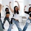 Танці для схуднення: як схуднути за допомогою танців: відео