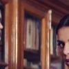 Tarshin і anna sedokova в спільному кліпі around: прем`єра відео