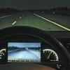 Тепловізори для автомобіля: максимально безпечний рух