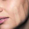 Тональний крем для жирної шкіри, вибір підходящої косметики