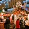 Топ-10 різдвяних ярмарків в європі