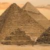 Тури в єгипет знову користуються популярністю