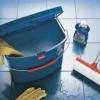 Прибирання житлових приміщень
