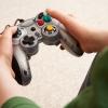 Вчені виправдали комп`ютерні ігри