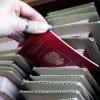 Вдале фото на закордонний паспорт: корисні поради