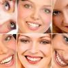 Догляд за шкірою обличчя в залежності від типу