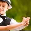 Уроки танцю: цікаво і корисно