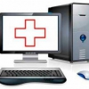 Важливість професійного підходу до ремонту комп`ютерної техніки