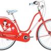 Велосипеди electra - краще просто не буває!