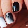 Види гель-лаків для нігтів