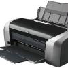 Види принтерів, їх переваги і недоліки