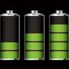 Вибираємо акумулятори для мобільних телефонів
