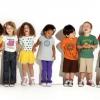 Вибір дитячого одягу