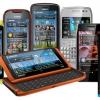Вибрати смартфон - легко!