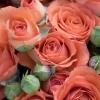 Замовляємо квіти