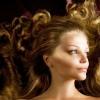 Шпильки з натуральними волоссям: як користуватися