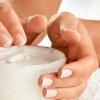 Запечатування нігтів воском в домашніх умовах, опис процедури
