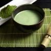 Зелена глина (косметична)