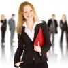 Жінка і великий бізнес: чи реально це?