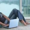 Жіночі сайти: навіщо вони потрібні