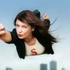 Жіночий тренінг - простий шлях до особистого щастя і внутрішньої гармонії