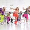 Зумба - танцювальний фітнес або спортивний танець