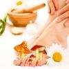 Чим лікувати грибок нігтів на ногах