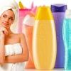 Як вибрати правильно шампунь для волосся