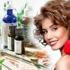 Краса і здоров`я сучасної жінки (чарівні рецепти)