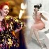Мода 2016 сукні для повних жінок за 50 років фото