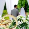 Привітання з днем весілля красиві зворушливі, привітання на весілля