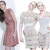В`язання гачком модні моделі з описом